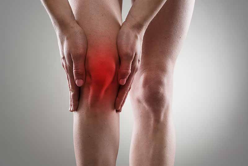 dolore ginocchio tendinopatia sebastian guzzetti osteopata bergamo