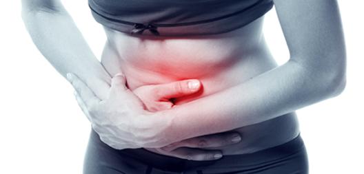 reflusso gastroesofageo osteopatia