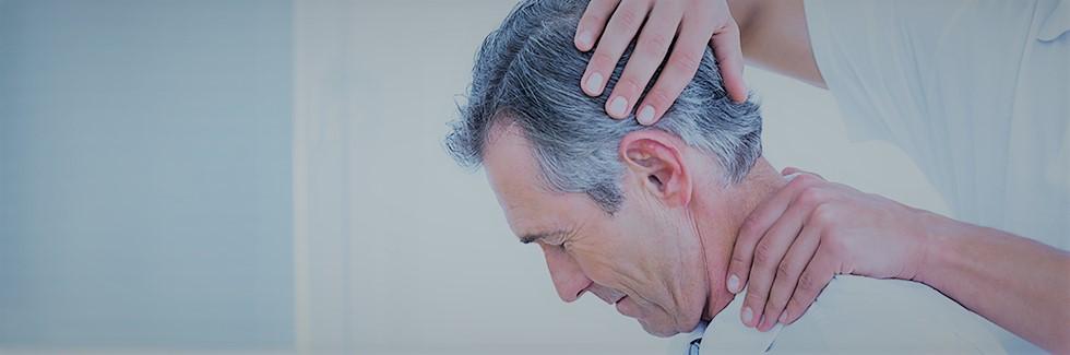cefalea tensiva osteopata