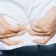 come eliminare il dolore alla schiena