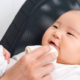 Reflusso nel neonato